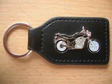 Schlüsselanhänger Suzuki VX800 VX 800 schwarz black Art. 0113 Motorrad Moto