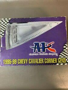 APC Chevy Cavalier Corner Lens 1995-99 / #40.3025.CL