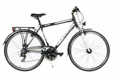 Reiseräder mit 28 Zoll Rahmengröße