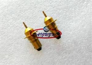 JUKI NOZZLE 101 KE750 NOZZLE E3501-721-0A0 KE710/750/760