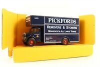 CORGI C953/1 C953/4 C953/9 BEDFORD PANTECHNICONS diecast model trucks 1:50th