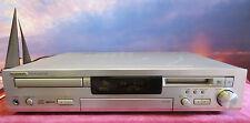 ONKYO fr-435 CD/MD RICEVITORE CON TELECOMANDO + manuale d'uso