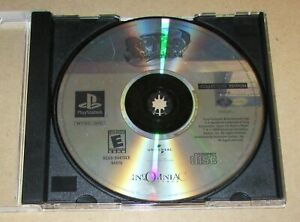 Spyro 2: Ripto's Rage (Game Only) Playstation PS1 Fast Shipping
