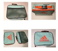 Adidas Foundation Lunch Bag - Sty 5148338  Multi Various Colors (NEW)
