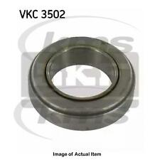 New Genuine SKF Clutch Releaser Bearing VKC 3502 Top Quality