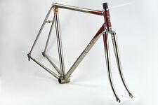 Rare CBT Italia  - 1970s vintage - Eroica - 52cm