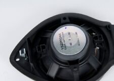 fits 2006-2008 Chevrolet HHR  ACDELCO GM ORIGINAL EQUIPMENT