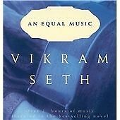 An Equal Music / Verwandte Stimmen - Music From the Novel, Various Artists, Very
