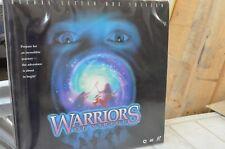 Warriors of Virtue - 1997 Angus Macfadyen  Marley Shelton - mmoetwil@hotmail.com