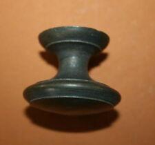 Möbelknopf Durchm. ca. 27 mm S80-0064
