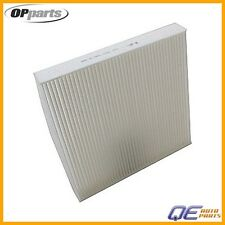 Cabin Air Filter OPparts 81938014 Fits: Infiniti G35 FX35 Nissan Maxima Murano