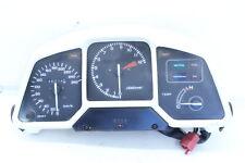 HONDA VFR 750 F RC24 1   Tacho Cockpit tachometer 430