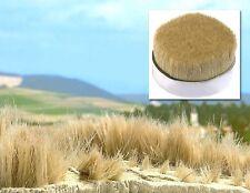 busch 7375 Grain field and reeds1:87