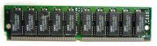 OKI, PC BOARD, MSC23136C-70DS10, MEMORY DRAM, 533A004