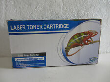 Toner Brother HL-2030/2040/2070N/2035/2037/2037E.