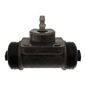 Rear Wheel Cylinder Fits Bmw 3 Series E21 5 E28 Oe 34211117104 Febi 04090 Febi