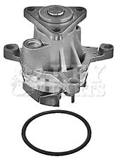 FORD FOCUS Water Pump 1.8 2.0 2003 on Coolant KeyParts 1359027 1119276 1142005