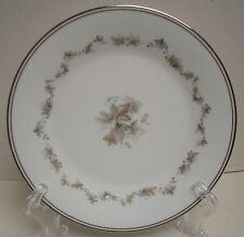 "Vintage Noritake Bone China Side Plate, ""Woodley"" #6783, GUC"