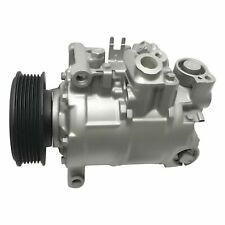 Brand New Ryc Ac Compressor and A/C Clutch Ih350