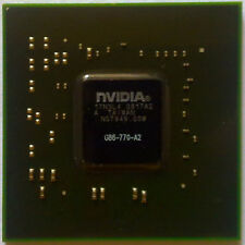 1PC New G86-770-A2 G86770A2 NVIDIA IC Graphics Chipset