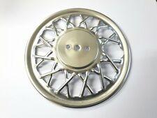 Peel P50 - Peel Trident Wheel Disc x 2.