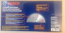 "New Bosch Pro 1480Gp Industrial Circular Saw - Diameter x Tooth 14"" x 80 1""Arbor"