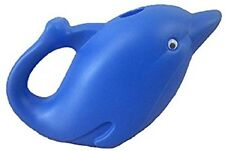 Dolphin Watering Can Sprinkler Gardening Tools For Greenhouse Garden