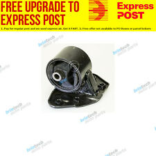 1998 For Hyundai Excel X3 1.5 litre G4FK Auto Left Hand-58 Engine Mount