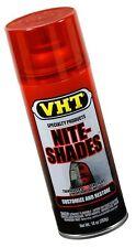 VHT SP888 Red Nite Shades - 10 oz. Single
