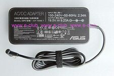Original Slim 180W 19.5V 9.23A AC/DC Power Adapter for ASUS ROG G751JL-BSI7T28