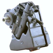 ACDelco 36P1560 Remanufactured Power Steering Pump