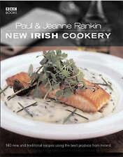 Cookery Books in Irish