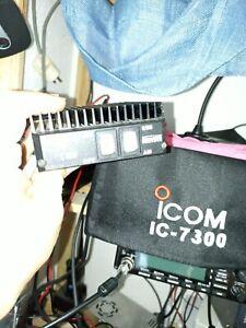 Amplificateur Linéaire Cibi Lemm L200