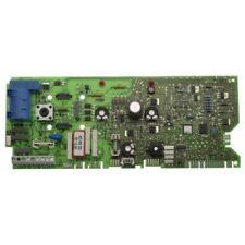 Worcester 24SI II, 28SI II & RD628 Printed Circuit Board PCB 87483004880