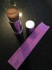 CHANTECAILLE NEW STICK FOUNDATION  BANANA .3 oz. NEW LOT OF 2