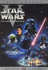Star Wars, Episode V: The Empire Strikes Back (Widescreen Edition) [DVD] NEW!
