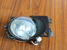 1Pcs OEM Front Right Fog Light/Lamp For BMW E39 5 Series 2001-2003