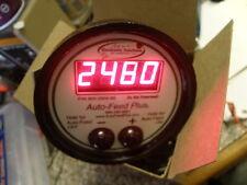 Wood Chipper Tub Grinder Control sold to MORBARK, BANDIT, WOODSMAN more
