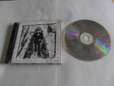 Lou Reed - Magic and Loss (CD 1992) Germany Pressing