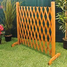 Burwells 1081554 Expanding Wooden Trelis
