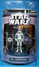 Star Wars Super Ultra Raro 501st Stormtrooper SAN DIEGO Comic Con Exclusive. Misc
