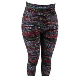 Women's Sexy Leggings Comfortable Slim Fit Stretch Soft Plus Size Capris Shorts