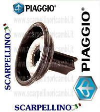 MEMBRANA CARBURATORE APRILIA SCARABEO 50 cc -DIAPHRAGM CARBURETOR- CM146601