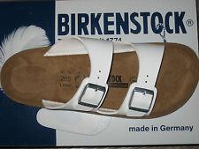 BIRKENSTOCK Pantoletten BILBAO NEU Gr. 41 Sandalen Clogs Haus/Sommerschuhe