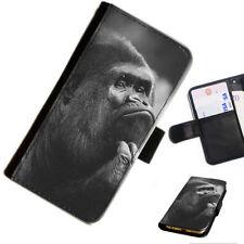 Étuis, housses et coques etuis portefeuilles noir pour téléphone mobile et assistant personnel (PDA) Motorola