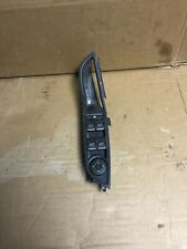 FORD MONDEO S-MAX GALAXY 4 WAY ELECTRIC WINDOW MIRROR SWITCH 7S7T14A132AB  07-14