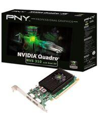 Tarjetas gráficas de ordenador con conexión Salida DVI para Linux con memoria de 1GB