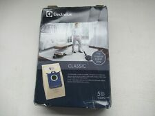 Electrolux 5 Count Homecare Products EL200G s Classic Paper Vacuum Dust Bag 5
