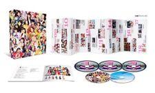 MOMOIRO CLOVER Z BEST ALBUM MONONOF Pack Limited Edition ,NEW Free shipping