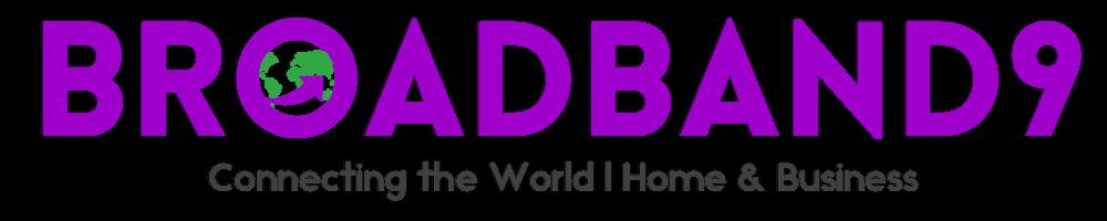 Broadband9 LTD
